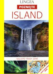 Island  (odkaz v elektronickém katalogu)
