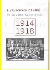 Exodus do Čech : 22. května 1915 - 22. května 2015 (odkaz v elektronickém katalogu)
