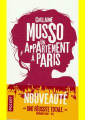 Un appartement à Paris  (odkaz v elektronickém katalogu)