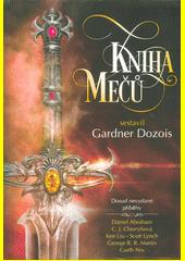 Kniha mečů  (odkaz v elektronickém katalogu)