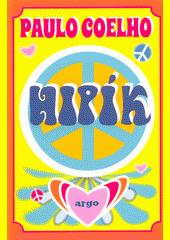 Hipík  (odkaz v elektronickém katalogu)