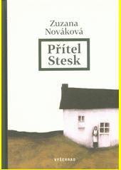 Přítel Stesk  (odkaz v elektronickém katalogu)