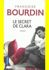 Le secret de Clara  (odkaz v elektronickém katalogu)
