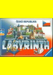 Labyrinth : Česká republika (odkaz v elektronickém katalogu)