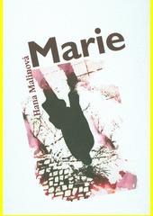 Marie  (odkaz v elektronickém katalogu)