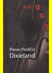 Dixieland  (odkaz v elektronickém katalogu)