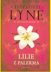 Lilie z Palerma  (odkaz v elektronickém katalogu)