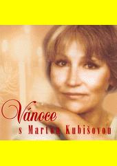Vánoce s Martou Kubišovou (odkaz v elektronickém katalogu)