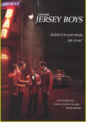 Jersey Boys (odkaz v elektronickém katalogu)