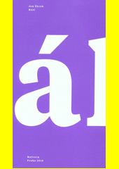Reál  (odkaz v elektronickém katalogu)