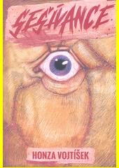 Sešívance  (odkaz v elektronickém katalogu)