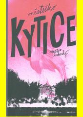 Městečko Kytice  (odkaz v elektronickém katalogu)