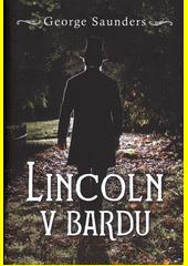 Lincoln v bardu  (odkaz v elektronickém katalogu)
