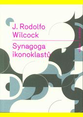 Synagoga ikonoklastů  (odkaz v elektronickém katalogu)