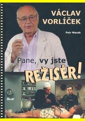 ISBN: 9788024934228