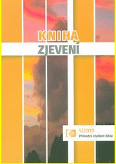 Kniha zjevení  (odkaz v elektronickém katalogu)
