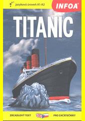 Titanic = Titanic  (odkaz v elektronickém katalogu)