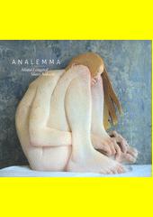 Analemma  (odkaz v elektronickém katalogu)