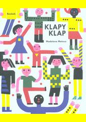 Klapy klap  (odkaz v elektronickém katalogu)