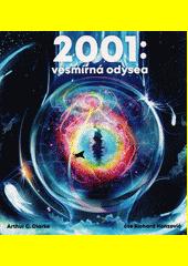 2001: Vesmírná odysea  (odkaz v elektronickém katalogu)