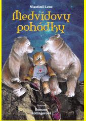 Medvídovy pohádky  (odkaz v elektronickém katalogu)