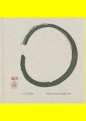 Velký obrazový atlas zen  (odkaz v elektronickém katalogu)