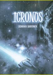Icronus  (odkaz v elektronickém katalogu)
