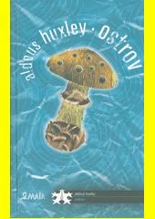 Ostrov  (odkaz v elektronickém katalogu)