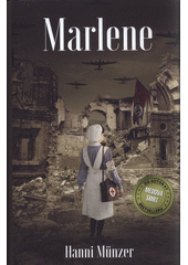 Marlene  (odkaz v elektronickém katalogu)