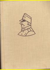 Osudy dobrého vojáka Švejka za světové války. III-IV  (odkaz v elektronickém katalogu)