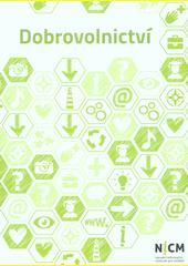 Dobrovolnictví  (odkaz v elektronickém katalogu)