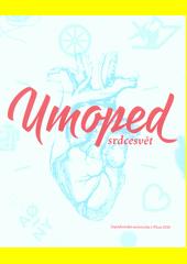 Umoped - srdcesvět  (odkaz v elektronickém katalogu)