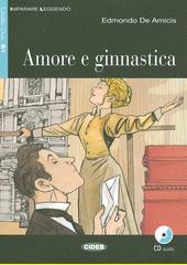 Amore e ginnastica  (odkaz v elektronickém katalogu)