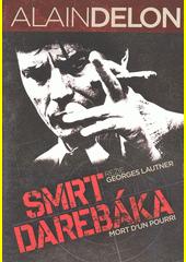 Smrt darebáka (odkaz v elektronickém katalogu)