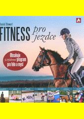 Fitness pro jezdce  (odkaz v elektronickém katalogu)