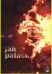 Jan Palach  (odkaz v elektronickém katalogu)