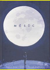 Měsíc  (odkaz v elektronickém katalogu)