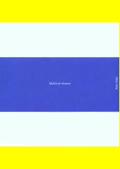 Malovat slunce  (odkaz v elektronickém katalogu)