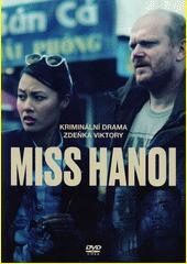 Miss Hanoi (odkaz v elektronickém katalogu)