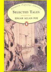 Selected tales  (odkaz v elektronickém katalogu)