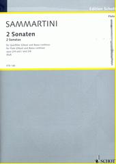 2 Sonaten Op. 2 (odkaz v elektronickém katalogu)