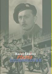 Heslo Čechoslovák  (odkaz v elektronickém katalogu)