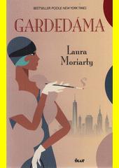 Gardedáma  (odkaz v elektronickém katalogu)
