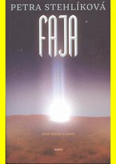 Faja  (odkaz v elektronickém katalogu)