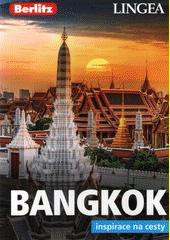 Bangkok : inspirace na cesty  (odkaz v elektronickém katalogu)