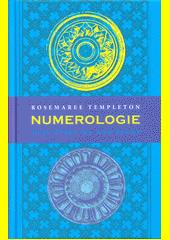 Numerologie : vliv čísel na náš život  (odkaz v elektronickém katalogu)