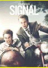 Signál  (odkaz v elektronickém katalogu)