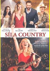 Síla country  (odkaz v elektronickém katalogu)