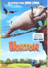Horton  (odkaz v elektronickém katalogu)