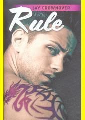 Rule  (odkaz v elektronickém katalogu)